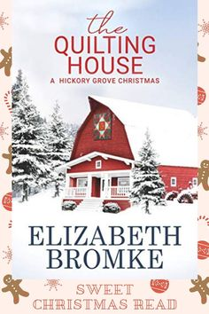 Book Club Books, Book Lists, Book Series, New Books, Books To Read, Reading Lists, Christmas Books, Christmas Tree, Book Week