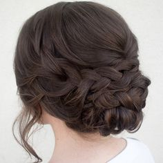 The 5 hairstyles accounts you must follow on Instagram: http://www.quinceanera.com/hair-styles/5-hairstyles-instagram-accounts-must-follow/?utm_source=pinterest&utm_medium=article&utm_campaign=013015-5-hairstyles-instagram-accounts-must-follow