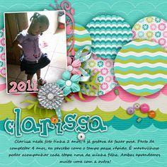 Title_Clarissa - Sea Babie Kit by Neia Arantes http://store.digiscrappersbrasil.com.br/sea-babie-by-neia-arantes-p-5531.html?zenid=b57a489ed1ae947d90f95c679b64a9d9  - Pages Templates CU 01 2013 by Pati Araujo http://patiaraujo.com/store/index.php?main_page=product_info=2_17_id=648=59cb4530c7e2f8c61dba0d659df181bc