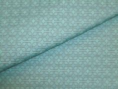 walter kern m bel stoffverlag basile perlbeige upholstery fabrics pinterest m bel. Black Bedroom Furniture Sets. Home Design Ideas