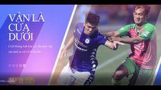 Bình luận, nhận định V.League 2020 ngày 6/6: Hà Nội vs HAGL Baseball Cards
