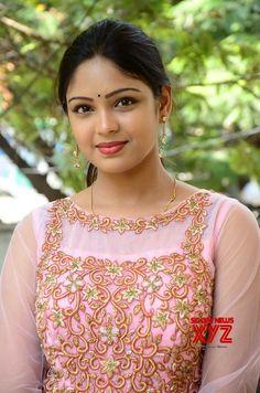 Telugu Cinema Actress Karunya Chowdary Photos - Karunya Chowdary Glam Stills Beautiful Girl In India, Beautiful Girl Photo, Beautiful Asian Girls, Beautiful Women, Beautiful Dresses, Cute Beauty, Beauty Full Girl, Beauty Women, Beautiful Bollywood Actress