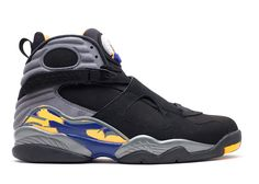 half off c7f1d 1019f Air jordan 8 retro