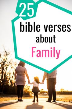 Scripture is full of verses about relationships and family.  Here are 25 bible verses about family you can download and print out to put in your bible study binder.    Bible Study | Faith | Bible Verses | Scripture | Prayer | Christian | Family Verses About Family, Family Bible Verses, Bible Verses About Faith, Christian Wife, Christian Families, Christian Marriage, Christian Faith, Relationship Verses, Strong Relationship