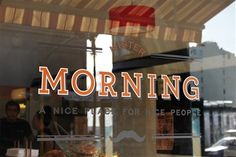 K Rd, Auckland. Restaurant Interiors, Restaurant Bar, Cafe Design, Store Fronts, Auckland, Signage, Restaurants, Cafes, Cafeteria Design