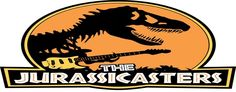 Flix and Kicks Series Presents The Jurassicasters - Your Metro Denver