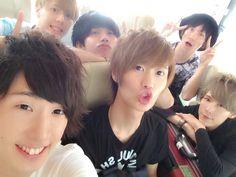(1) メディアツイート: 気まぐれプリンス@水貴智哉/むすめん。(@kimapuriHP)さん | Twitter Boy Idols, Japanese Boy, Crushes, Dance, Youtube, Twitter, Te Amo, Dancing, Youtubers
