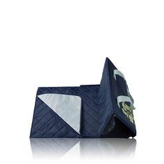 Пикник торба-ћебе #oriflame