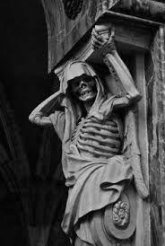 """Résultat de recherche d'images pour """"sculptures black sails"""""""