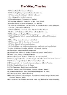 kings of ireland timeline | scope of work template