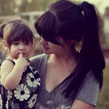 Image result for baby girl fashion tumblr