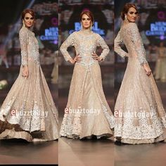 Visit Sobia Nazir store at galleria Mall Lahore for bridal appointments 03008506166
