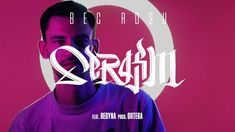 Serafim - Bec Rosu feat. Regyna [Official Video] Reading, Music, Books, Musica, Musik, Libros, Book, Reading Books, Muziek