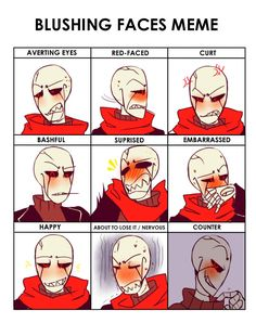 yup turns out I enjoy the 1 hour challenge....this unfortunately took 1 hour and a half...poop. Guess its a fail on the challenge, but hey. Worth it. Enjoy a very angry Blind?gaster fight song:&nbs...