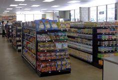 Australia-Convenience-Shop-Shelving.jpg (800×543)