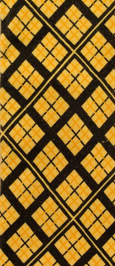 MemByGoneLov-Photo-of-Tie-Fabric2.jpg (993×2285)