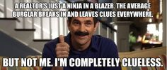 The Top 10 Phil Dunphy Quotes From Modern Family