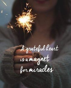 """Practice gratitude relentlessly. As you practice gratitude you will attract more thoughts and feelings of gratitude. In a short time your entire being will be saturated with it and you will experience a happiness that is beyond what you can imagine. This is what is ahead for you when you choose gratitude as your way of life."" - Rhonda Byrne by secrets2success"