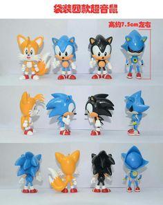 4Pcs//Set 6CM Dragon Ball Anime Action Figure statue In PVC dolls toy model new