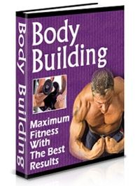 """Body Building Secrets PLR Ebook, """"Are you looking for a way to build muscle? Would you like the body of Arnold Schwarzenegger"""" Bodybuilding Diet, Secrets Revealed, Weight Training, Content Marketing, Ebook Marketing, Build Muscle, Fun Workouts, How To Look Better, Barn"""