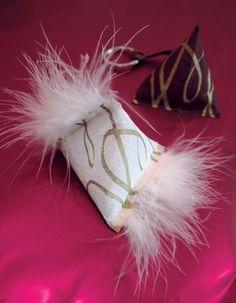 Petits objets, cadeaux d'invités - Cadeaux d'invités, mariage -