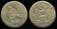 quetzal dinero | Quetzal (moneda)
