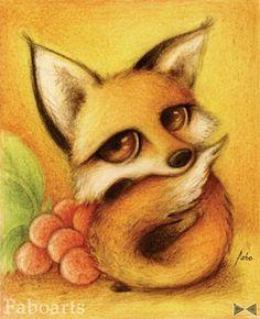 рисунки смешные животные для детей: 26 тыс изображений найдено в Яндекс.Картинках