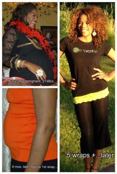 It Works Skinny Pack Contains A box of 4 Ultimate Body wraps,Defining gel and Fat fighters. Reduce Weight, How To Lose Weight Fast, It Works Body Wraps, Fat Fighters, Ultimate Body Applicator, Defining Gel, It Works Products, Crazy Wrap Thing, Lose 5 Pounds
