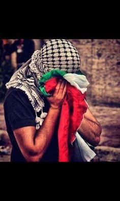 help palestine