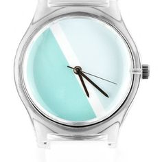 12:33 PM, $24, now featured on Fab.