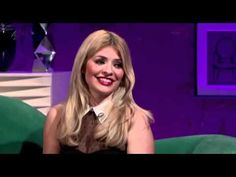 Alan Carr Chatty Man Phillip Schofield and Holly Willoughby part 2 - http://maxblog.com/11892/alan-carr-chatty-man-phillip-schofield-and-holly-willoughby-part-2/