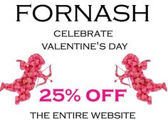Haute on the Spot: Style: 25% OFF Everything at Fornash #fornash