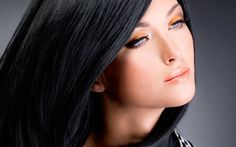Forget the frizz! Tame your mane with a regular or #Brazilian #blowout with this great deal in #Dallas, TX!