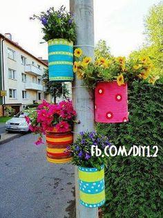 25+ tin crafts diy