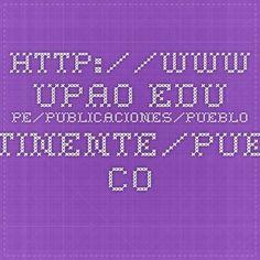 http://www.upao.edu.pe/publicaciones/PUEBLO_CONTINENTE/PUEBLO_CONTINENTE_21(1)_2010.pdf