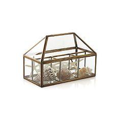 Clarus House Box