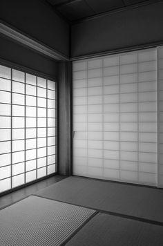 shinjiaratani: Beauty of Tawaraya, Kyoto. by shinji aratani