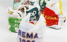 <p>FORTSATT PRISKRIG: Du kan spare 244,99 kroner på å handle VGs matkurv i den aller billigste lavpriskjeden, sammenlignet med den dyreste supermarkedskjeden,</p>