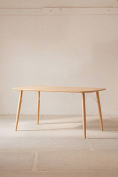 Slide View: 3: Axel Dining Table