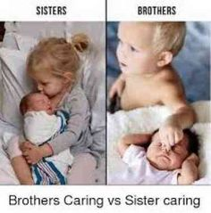 funny memes about brothers brother quotes