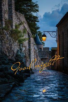 good night and sweet dreams – The Pics Fun Good Night To You, Good Night Prayer, Good Night Blessings, Good Night Sweet Dreams, Good Night Image, Good Morning Good Night, Night Time, Good Night Greetings, Good Night Wishes