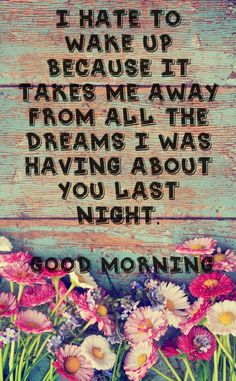 21 Refreshing Good Morning Quotes Will Make Your Day More from my site31 Best Quotes Ever About Life30 Inspiring Quotes on Happiness To Change Your Mood25 Funny Quotes To Bring Out Little Smile21 Great Quotes To Brighten Your Day21 Best Pictures To Wish Good Morning25 Nice Quotes About Love And Life30 Best Friendship Quotes You … Continue reading 21 Refreshing Good Morning Quotes Will Make Your Day
