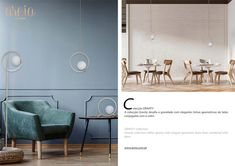 The main role of this magazine focuses on three important actions: to elucidate, clarify and inform, making as far as possible all relevant information about the lighting sector. Portuguese, Magazine, Lighting, Design, Home Decor, Decoration Home, Light Fixtures, Room Decor, Magazines