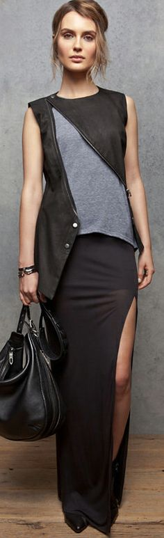 Veronica Beard- | Keep The Glamour ♡ ✤ LadyLuxury ✤
