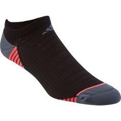 le donne scarpe 21 su pinterest adidas logo adidas e scarpa borsa