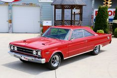 1967 Plymouth GTX Correct 440 Engine 4 Speed Trans Sure Grip Dana 60 Bucket SeatClassic Cars & Muscle Cars For Sale in Knoxville TN Oak Ridge Tn, Plymouth Muscle Cars, Plymouth Gtx, Muscle Cars For Sale, Dodge Chrysler, Bucket Seats, American Muscle Cars, Mopar, Classic Cars