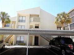 http://www.propertypanorama.com/instaview/mfr/A4192847  Terrific price on this rentable furnished condo on Siesta Key. One bedroom/ one bath plus a bonus room currently being used as a 2ND bedroom. 1st floor for easy access to amenities and covered parking. Outside private storage for beach chairs and a short walk to the famous Siesta Key beach. The complex has community pool area, tennis courts, fishing pier, grilling area, picnic tables,