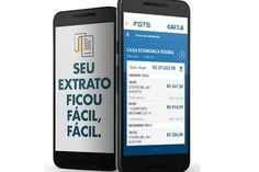FGTS: Veja como consultar o saldo pelo celular - Guia do Android