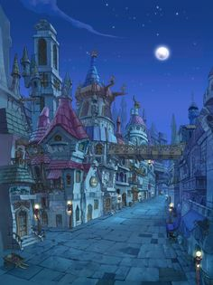 Fantasy07 by Jimmy9494 on deviantART