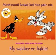 ooo dis nie my advies nie...;))